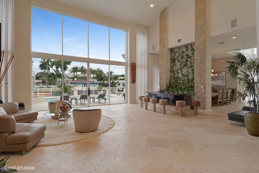 Photo of 600 Isle Of Palms Drive, Fort Lauderdale, FL 33301
