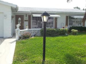 Palm Beach Leisureville Sec 2