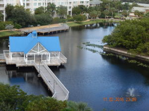 Marina Village At Boynton Beach Condo