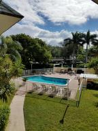 Condominium for Rent at 207 Tropic Isle Drive 207 Tropic Isle Drive Delray Beach, Florida 33483 United States