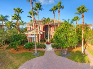 House for Sale at 1990 NE Ocean Boulevard 1990 NE Ocean Boulevard Stuart, Florida 34996 United States
