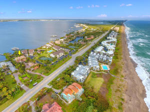 House for Sale at 1990 NE Ocean Boulevard 1990 NE Ocean Boulevard Stuart, Florida 34996 United States