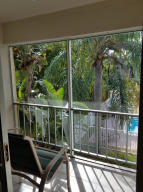 Additional photo for property listing at 207 Tropic Isle Drive 207 Tropic Isle Drive Delray Beach, Florida 33483 United States