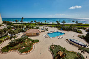 Additional photo for property listing at 300 Ocean Trail Way 300 Ocean Trail Way Jupiter, Florida 33477 United States
