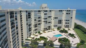 Condominium for Rent at 300 Ocean Trail Way 300 Ocean Trail Way Jupiter, Florida 33477 United States