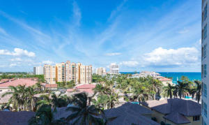 Additional photo for property listing at 3700 S Ocean Boulevard 3700 S Ocean Boulevard Highland Beach, Florida 33487 Estados Unidos