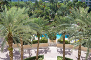 Additional photo for property listing at 3700 S Ocean Boulevard 3700 S Ocean Boulevard Highland Beach, Florida 33487 United States