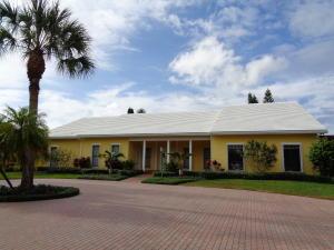 Maison unifamiliale pour l à louer à 4517 Palm Beach Point 4517 Palm Beach Point Wellington, Florida 33414 États-Unis