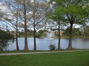 Boca Rio North; Banyan Lake