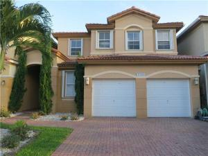Property for sale at 10950 NW 86th Terrace, Doral,  FL 33178