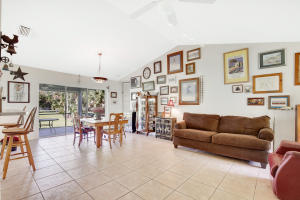 Additional photo for property listing at 2137 Fawn Drive 2137 Fawn Drive Loxahatchee, Florida 33470 United States