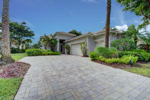 Ballenisles - Orchid Cay