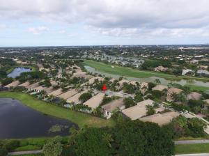 158 ORCHID CAY DRIVE, PALM BEACH GARDENS, FL 33418  Photo