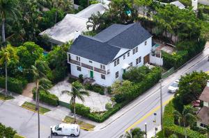 Poinciana Park 2nd Add - Palm Beach - RX-10262204