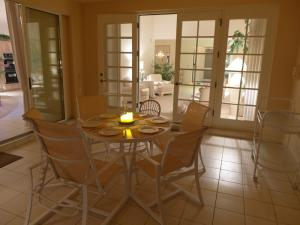 Additional photo for property listing at 3446 Southern Cay Drive 3446 Southern Cay Drive Jupiter, Florida 33477 Vereinigte Staaten