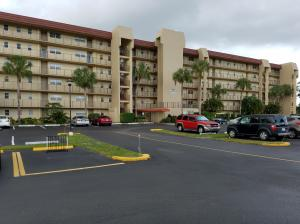 Poinciana Place Condo 1,2,8 And 9