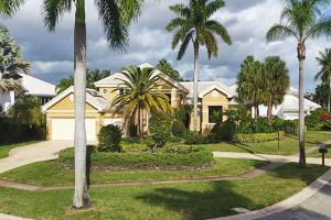 St Andrews Country Club - Boca Raton - RX-10282254