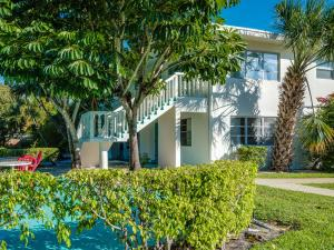 Property for sale at 316 SE 1st Street Unit: 7c, Boynton Beach,  FL 33435