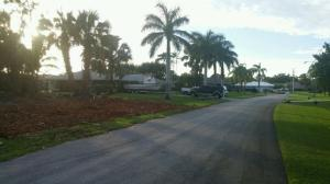 South Port St Lucie Unit 8