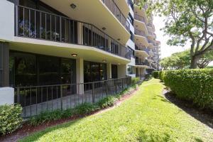 Property for sale at 859 Jeffery Street Unit: 1030, Boca Raton,  FL 33487