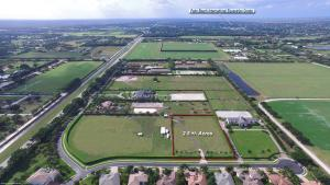 Land for Sale at 12542 Equine Lane 12542 Equine Lane Wellington, Florida 33414 United States