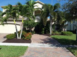 Greenwood Manor - Royal Palm Beach - RX-10283114