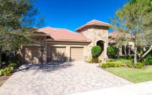 House for Sale at 10630 Versailles Boulevard 10630 Versailles Boulevard Wellington, Florida 33449 United States