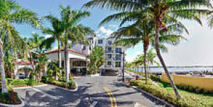 Condominium for Rent at Peninsula, 2700 N Federal Highway 2700 N Federal Highway Boynton Beach, Florida 33435 United States
