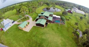 Single Family Home for Sale at 18480 Glades Cut Off Road Port St. Lucie, Florida 34987 United States