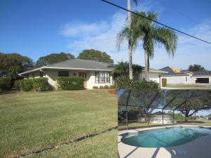 South Port St Lucie-unit 04- Blk120 Lot