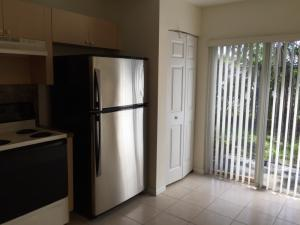 Additional photo for property listing at 3800 N Jog Road 3800 N Jog Road West Palm Beach, Florida 33411 United States