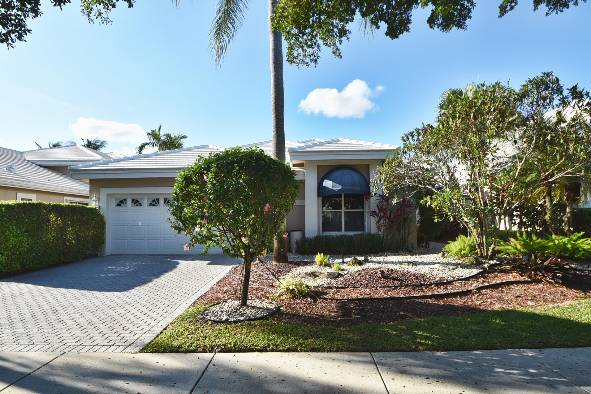 17185 Huntington Park Way Boca Raton, FL 33496 RX-10280111