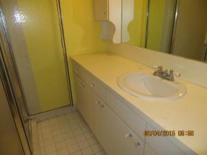 Additional photo for property listing at Address Not Available  Sunrise, Florida 33322 United States