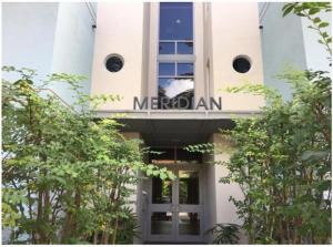 Meridian Delray
