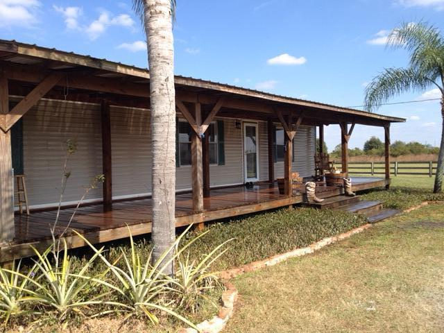 Home for sale in Viking Okeechobee Florida