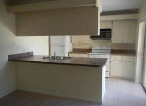 Additional photo for property listing at 837 Blue Ridge Circle 837 Blue Ridge Circle West Palm Beach, Florida 33409 Estados Unidos