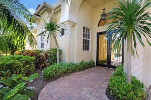Frenchmans Reserve - Palm Beach Gardens - RX-10283479
