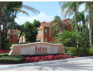 Condominium for Rent at BOCAR, 3153 Clint Moore Road 3153 Clint Moore Road Boca Raton, Florida 33496 United States