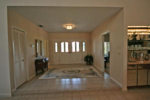 Additional photo for property listing at 3845 Partridge Place 3845 Partridge Place Boynton Beach, Florida 33436 Vereinigte Staaten