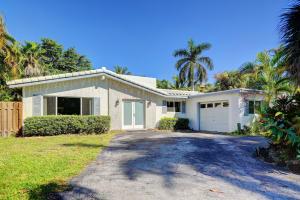 Property for sale at 631 Lakeside Harbour, Boynton Beach,  FL 33435
