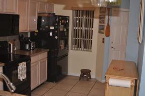 独户住宅 为 出租 在 17368 49th Street 克萨哈奇, 佛罗里达州 33470 美国