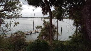 Land for Sale at 131 S River Road Sewalls Point, Florida 34996 United States