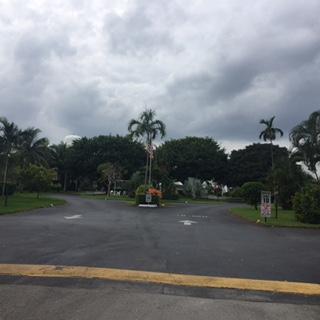 20 SE 13th Street Boca Raton, FL 33432 RX-10283887