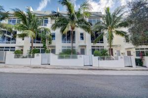 Palm Cove Lofts - Pompano Beach - RX-10279400