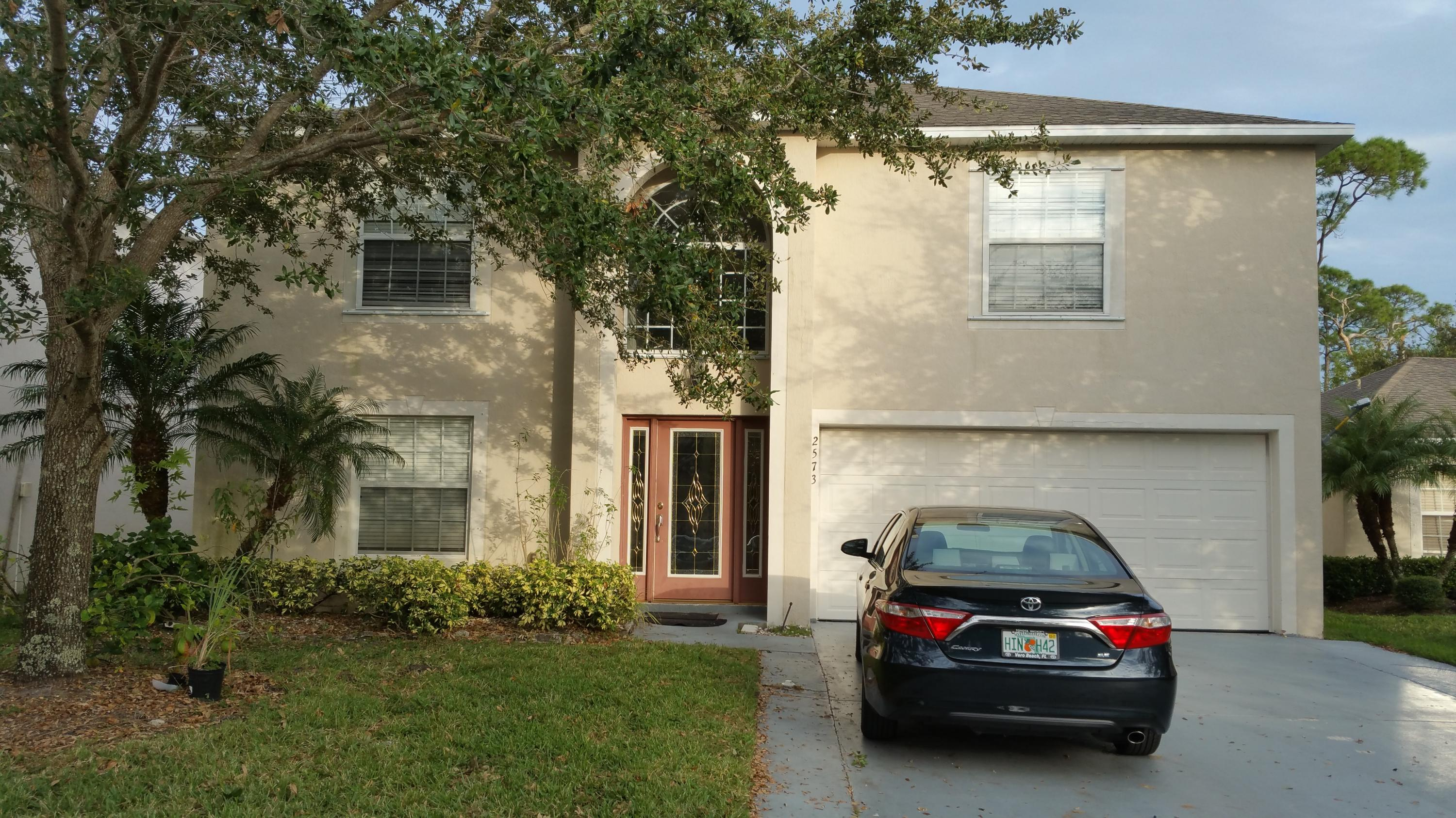 2573 12th Vero Beach 32968