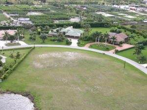 Land for Sale at 8545 Sawpine Road 8545 Sawpine Road Delray Beach, Florida 33446 United States