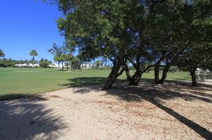 11330 GOLFVIEW LANE, NORTH PALM BEACH, FL 33408  Photo