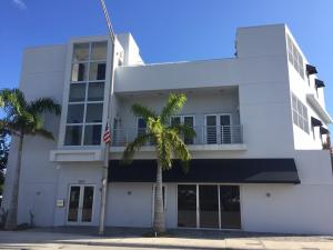 Commercial for Sale at 2500 Wilton Drive 2500 Wilton Drive Wilton Manors, Florida 33305 United States