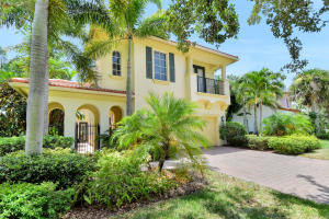 House for Sale at 2012 Graden Drive 2012 Graden Drive Palm Beach Gardens, Florida 33410 United States
