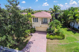Additional photo for property listing at 2012 Graden Drive 2012 Graden Drive Palm Beach Gardens, Florida 33410 États-Unis